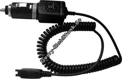 Handy Motorola A630 Netzteil